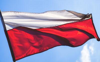Jak uzyskać obywatelstwo polskie