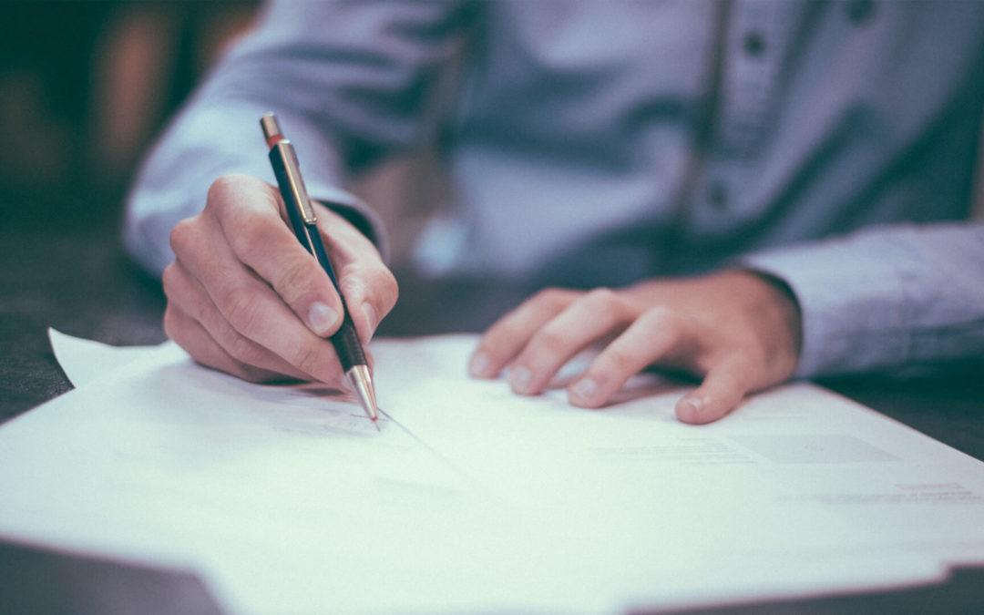 Jak odwołać się od decyzji urzędowych w zakresie legalizacji pobytu i pracy?