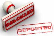 Zobowiązanie do powrotu i deportacja z Polski. Jakie są najczęstsze powody?